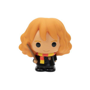 Harry Potter Hermione Granger with Wand